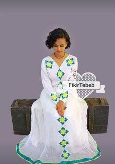 African Fashion, Cape, Gowns, Disney Princess, Clothes, Dresses, Mantle, Vestidos, Outfits