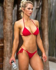 Fitness Girls for motivation #motivationforfitness