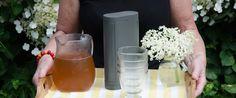 Kitchen Gadgets --> Coolest Cooking Tools & Kitchen Accessories (May - Cool Kitchen Gadgets, Cool Gadgets, Cool Kitchens, Kitchen Games, Ice Breakers, Cooking Tools, Kitchen Colors, Ice Cube Trays, Kitchen Accessories