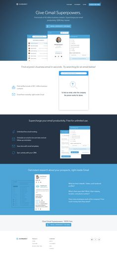 ZenProspect mentioned at @designersbyte for #DesignInspiration https://designersbyte.com/zenprospect/