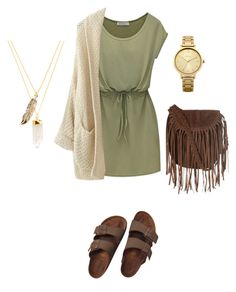 """Nature"" by emmi-pus on Polyvore"