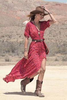 2fba77cd114b 36 Stunning Spell Designs Ideen Gypsy Look geeignet für den Sommer