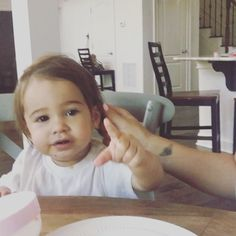 Pin for Later: Jessie James and Eric Decker's Family Snaps Are Just Plain Lovely
