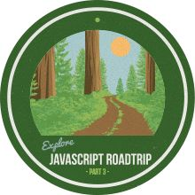 Code School- Lots of classes! (JavaScript Road Trip Part 3 Completion Badge)  Try Ruby class- http://tryruby.org/levels/1/challenges/0