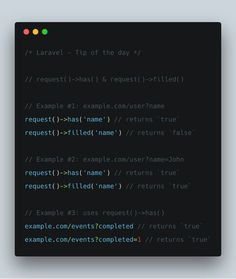 C Programming Learning, Programming Languages, Tip Of The Day, Coding, Names, Tips, Computer Science, Programming, Counseling