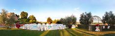 Organisation Mariage - Organisateur Mariage - Wedding Planner rhône-alpes et Italie - Toscane