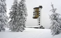 Pobyt pro 2 osoby v hotelu Stella s polopenzí | Slevopark.cz Czech Republic, Snow, Outdoor, Outdoors, Outdoor Games, The Great Outdoors, Bohemia, Eyes, Let It Snow