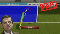 WORST GOAL LINE TECHNOLOGY FAILS IN FIFA 17!! Ea Fifa, Fifa 17, Goal Line Technology, Games To Play, Online Business, Fails, Learning, Studying, Make Mistakes