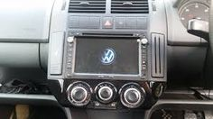 Image result for polo 9n3 interior console