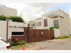 Casa en renta PRIVADA DOMUS, Centro, Tabasco, México $13,500 MXN | MX16-CH0079