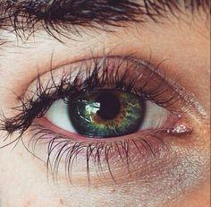 Imagem de eye, eyes, and blue