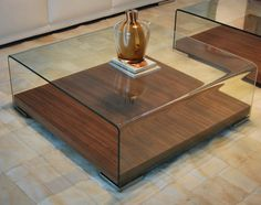 Display top coffee tables by kristingo on Pinterest