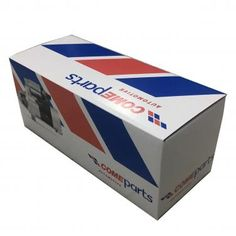 Coffe Packing is one of the toppest Auto Parts Packaging in China.During these years of exporting , Coffe Packing now has rich experience in the worldwide markets Electronic Packaging, Shipping Packaging, Custom Packaging, Packing, Box, Bag Packaging, Snare Drum, Boxes