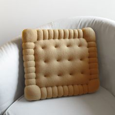 Petit pillow #cute #cookies #pillow #kawaii