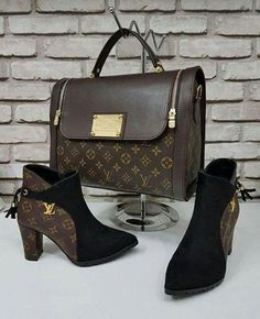 My New LV Bags Collection for Louis Vuitton. My New LV Bags Collection for Louis Vuitton. Louis Vuitton Shoes, Vuitton Bag, Louis Vuitton Handbags, Louis Vuitton Monogram, Balenciaga, Givenchy, Luxury Bags, Luxury Handbags, Mode Style
