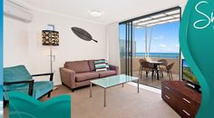 The best way to look for good Caloundra apartments is the internet. You have a number of review websites at your disposal where you can get to know the customer feedbacks for various hotels and resorts. These sites help you to compare different hotels and to get a good idea about the price being offered.