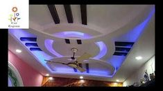If your search is false ceiling designs then you will find here the main hall false ceiling design, bedroom ,room and new fall ceiling design for your choice. Drawing Room Ceiling Design, Simple False Ceiling Design, Plaster Ceiling Design, Gypsum Ceiling Design, Interior Ceiling Design, House Ceiling Design, Ceiling Design Living Room, Interior Design Images, Fall Celling Design