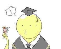 Koro Sensei / Assassination Classroom / by JackyJimmy Karma, Nagisa X Kayano, Assasination Classroom, Manga Love, Anime, Assassin, Deviantart, Artist, Artwork