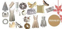 ¡Descubre el look que te favorece para las fiestas de fin de año!
