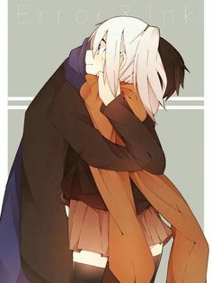 It's so cute, is beatufull Son lindos, son hermosos Undertale Comic Funny, Anime Undertale, Undertale Ships, Undertale Cute, Anime Cupples, Kawaii Anime, Anime Art, Manga Pictures, Cute Anime Couples