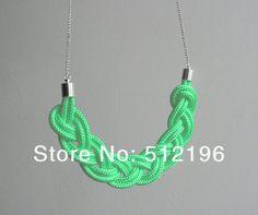 ANL0240(3)
