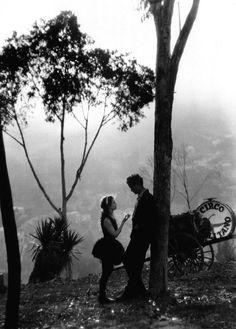 """Street Angel"" (1928, dir. Frank Borzage)"