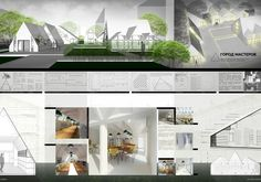 Design project #designer #design #project #Designofexhibitionpavilions #exhibitionpavilions