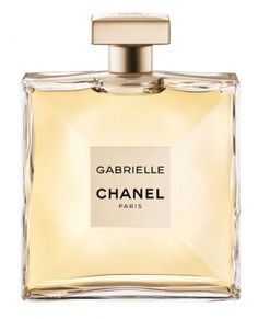 Gabrielle Chanel for women