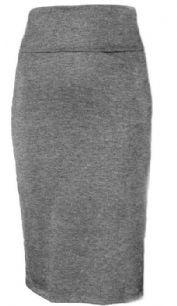 Kosher casual.com- modest skirts that are stylish and affordable, from our Jewish sisters!