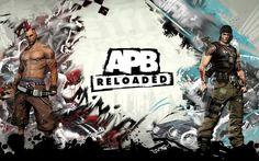 """[Cũ mà hay] APB Reloaded - Game bắn súng với phong cách khá """"dị"""" - http://www.iviteen.com/cu-ma-hay-apb-reloaded-game-ban-sung-voi-phong-cach-kha-di/ Mặc dù đã được phát hành khá lâu nhưng đến thời điểm hiện nay, APB Reloaded vẫn nằm trong top các trò chơi miễn phí phổ biến trên Steam. Điều này có lẽ đến từ việc nội dung phong phú và vui nhộn của tựa game online này.  #iviteen #newgenearation #iviett"""