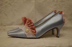24 Best fascin images | Mens fashion:__cat__, Fashion, Shoe