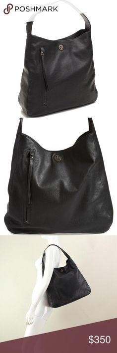 Tory Burch handbag new never used Tory Burch Bags Shoulder Bags