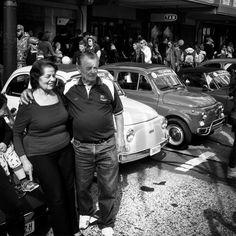 """Celebrating Togetherness"" - Australian Italian #Sydney 2015 photo @rajsuri #LCStories - #documentary #bw #real #story #photojournalism #streetphotography #life #social #people #culture #humanity #images #film #indie #world #society #travel #global #citizen #photoessay #environment  #Australiantoo #photooftheday #docu #rajsuri #talent #Australiantoo #rajsuriFollow @RajSuri ]]>"