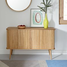 Buy Oak John Lewis & Partners Grayson Storage Sideboard from our Cabinets & Sideboards range at John Lewis & Partners. Cahuita, Kitchen Sideboard, Sideboard Cabinet, John Lewis Furniture, Kitchen Utensils Store, Buffet, Living Room Furniture Online, Walnut Veneer, Quality Furniture