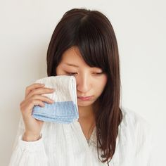 motta009|motta 肩ひじはらないハンカチ|中川政七商店公式通販