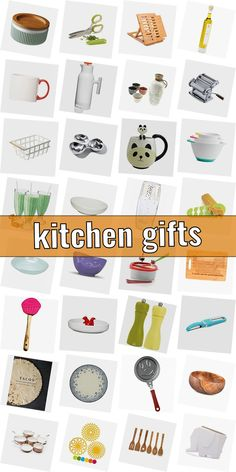 Your good friend is a passionate cooking lover and you want to make him a desirable gift? But what do you find for home cooks? Nice kitchen gadgets are always suitable.  Exceptional gift ideas for food, drinking and serving. Gagdets that enchant amateur chefs.  Let us inspire you and uncover a suitable giveaway for home cooks. #kitchengifts Beef Pepper Steak, Nice Kitchen, Kitchen Gifts, Your Best Friend, Kitchen Gadgets, Chefs, Cool Kitchens, Giveaway, Drinking