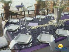 #bodaenacapulco Celebra tu boda en Alba Suites Acapulco de Acapulco. BODA EN ACAPULCO. Alba Suites Acapulco, cuenta con personal altamente capacitado para atender todos tus requerimientos al realizar tu boda en el paradisiaco Acapulco y pueden atender a grupos de hasta 400 personas con banquetes deliciosos y variedad de montajes. Visita la página oficial de Fidetur Acapulco, para obtener más información.
