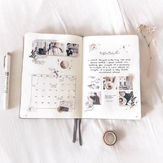 Bullet Journal Lists, Bullet Journal Inspiration, Bullet Journals, Junk Journal, Journal Ideas, Sparkle Emoji, You Can See Me, Daisy, Haha
