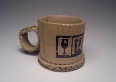 ceramic-cardboard-mugs-tim-kowalczyk-8-58048b0ce0b65__700