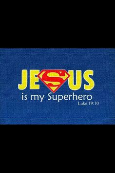 Jesus Freak! ✌