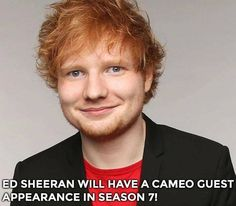 Ed Sheeran Net Worth (House Cars Salary Income Game Of Thrones Books, Game Of Thrones Fans, Heidi Klum, Ed Sheeran Tattoo, Kylie, Game Of Thrones Merchandise, Street Tattoo, The Late Late Show, Maisie Williams