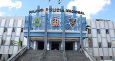 PN y Ministerio de Defensa apresan 57 personas, ocupan armas de fuego y blancas, carros y motocicletas en SDE