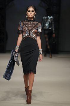 Lima Fashion Week   Moda & Cia, de Patricia Musiris en LIFWeek OI'16 #Runway #Lima #fashion #women #handmade #runway #desfile #ModayCia #Otoño2016 #Invierno2016 #lifweek #Peru #ModaPeru #LIFWeekOI16 #limafashionweek #PatriciaMusiris   LIFweek OI'16