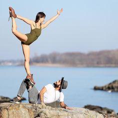 evolationyoga: Today I decided to stop fighting with myself. Yoga Thoughts, Stop Fighting, I Decided, True Friends, Asana, Stuff To Do, Yoga Humor, Running, Yoga Meditation