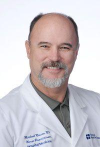 Family Nurse Practitioner Joins FCC-Raeford Staff