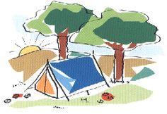 Campamentos de Verano - Vic. de Responsabilidad Social, Extensión Cultural y Servicios - Universidad de Cádiz