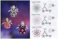 Jule Engle from perlerne og perler, curriculum