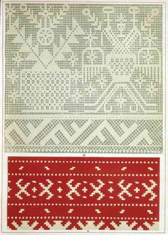 Our goal is to keep old friends, ex-classmates, neighbors and colleagues in touch. Russian Embroidery, Russian Folk, All Craft, Cross Stitch, Ornaments, Blog, Design, Armenia, Folklore