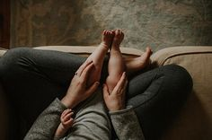 Right here in my lap is the most lovely scene I could ever imagine. Twilight Edward, Twilight Saga, Charlie Swan, Light Film, Edward Cullen, Instagram Posts, Forks, Photography, Planets