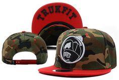 4e867767 trukfit snapback hats for girls & boys. baseballcaps cheap
